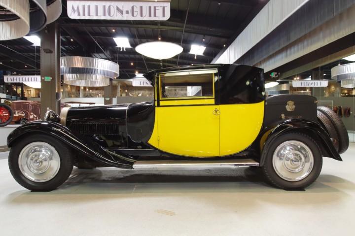 1929_Bugatti_Type44_3