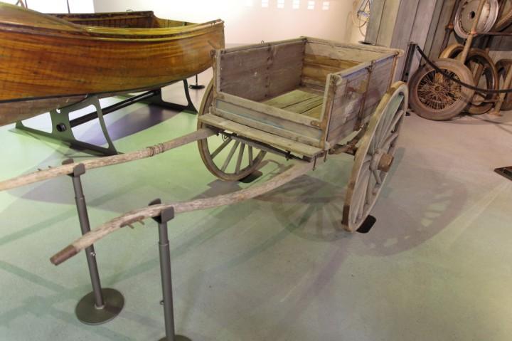 1930_Bugatti_Cart