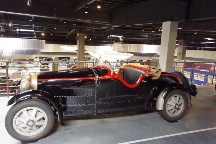 1930_Bugatti_Type41A
