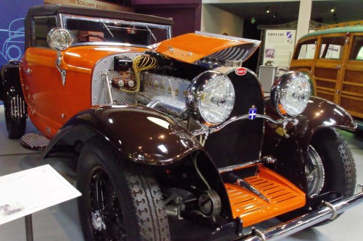 1930_Bugatti_Type46_2