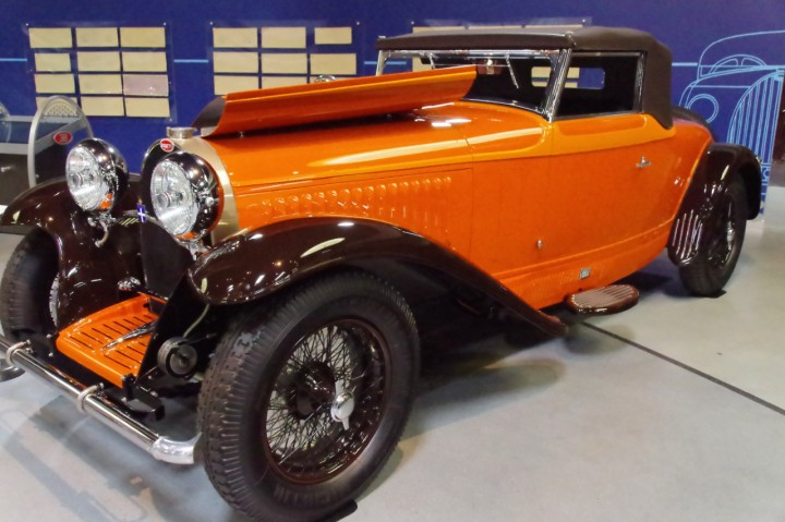 1930_Bugatti_Type46_3