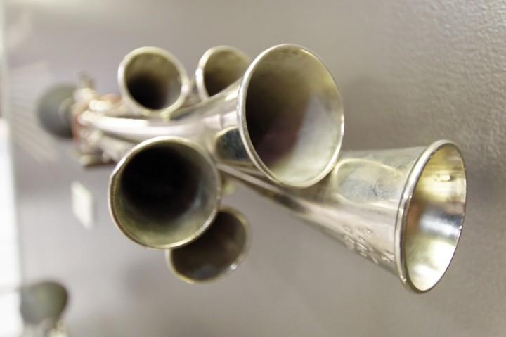 1931_Bugatti_Horn