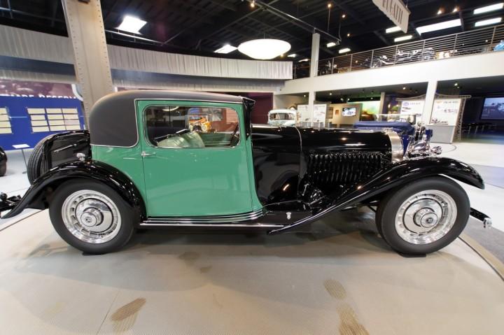 1931_Bugatti_Type50S_1