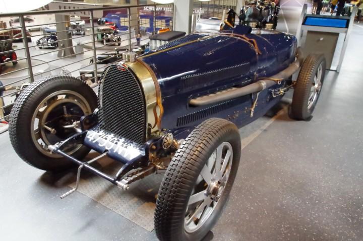 1931_Bugatti_Type51