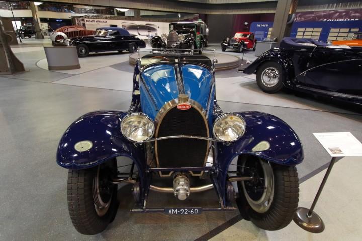 1932_Bugatti_Type55_1