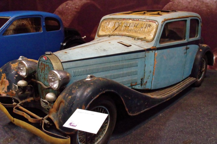 1935_Bugatti_Type57