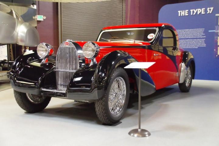 1939_Bugatti_Type57_Atalante