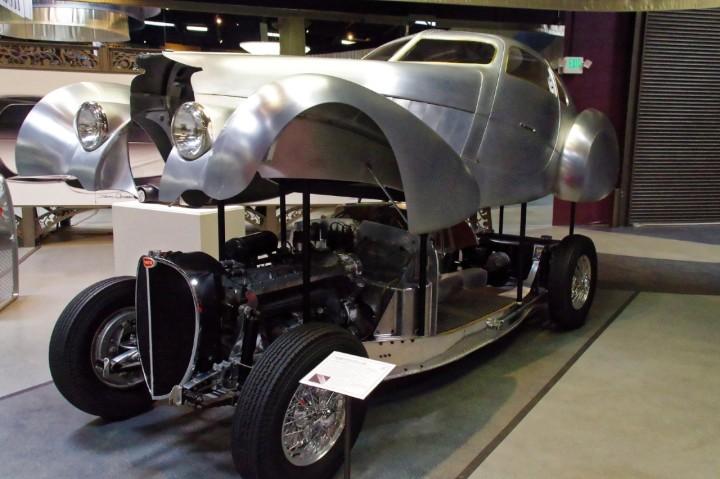 1939_Bugatti_Type64_1