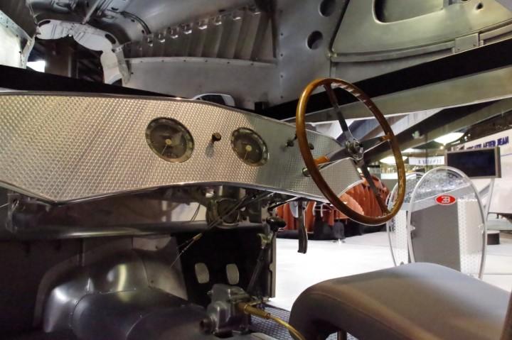 1939_Bugatti_Type64_2