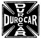 Durocar_Logo
