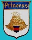 Princess_Logo