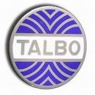 Talbo_Logo