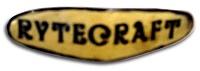 Rytecraft_logo