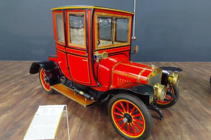 1908-Brasier_CityCoupe