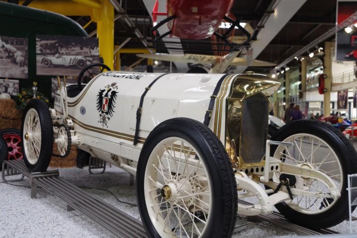 1909-Benz_Blitzen