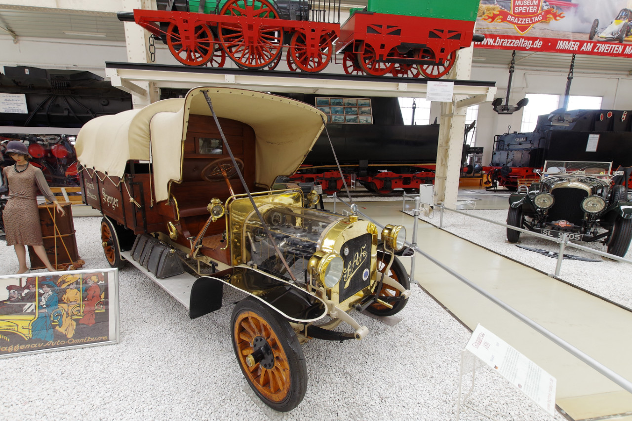 1909-Gaggenau_LKW