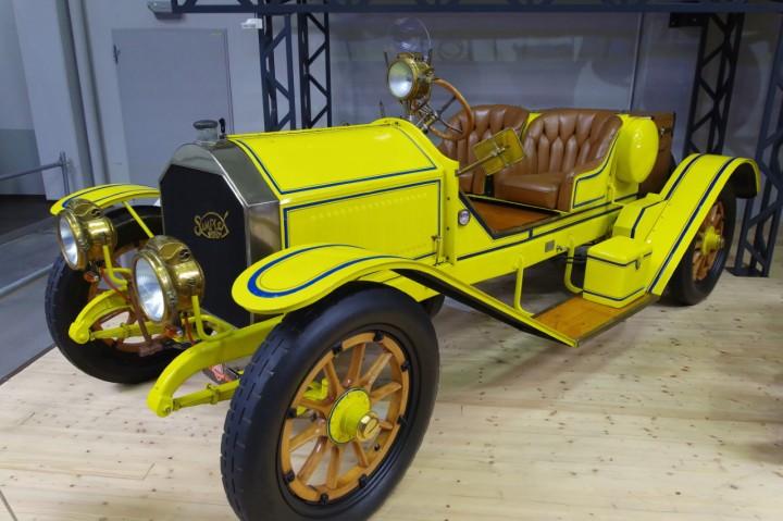 1912-AmercanLaFrance