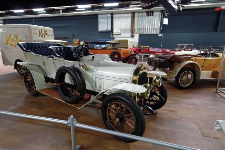 1913-Audi_TypE