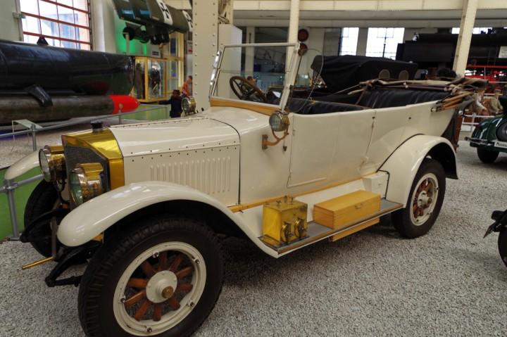 1915-Benz_14_50