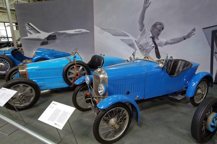 1922-Amilcar_CC