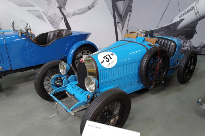 1926_Bugatti_37