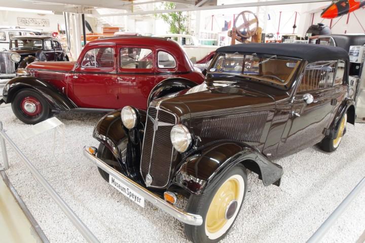 1936-Adler_Trumpf
