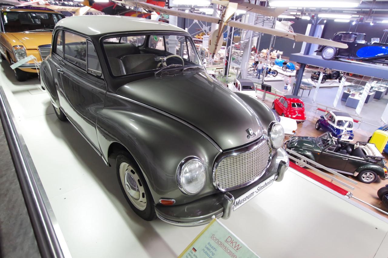1957-DKW_Sonderklasse_F93