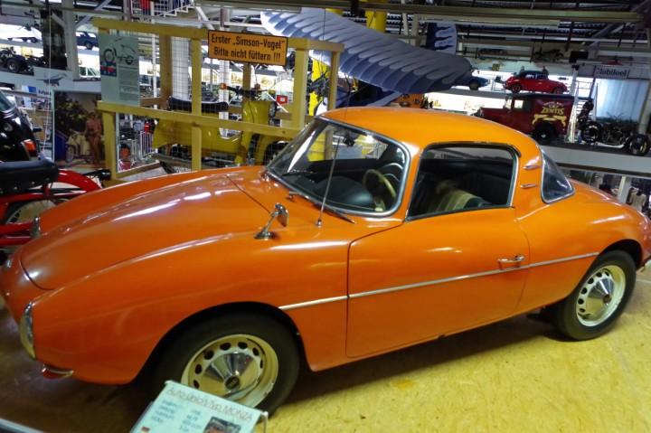 1958-AutoUnion_Monza
