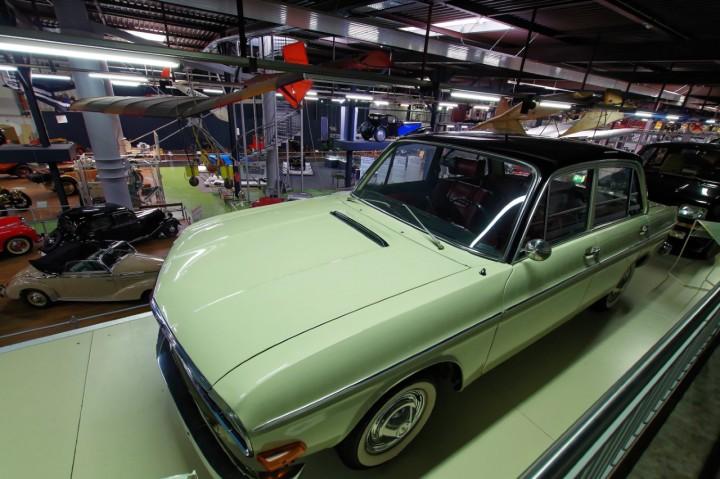 1960-Audi_60