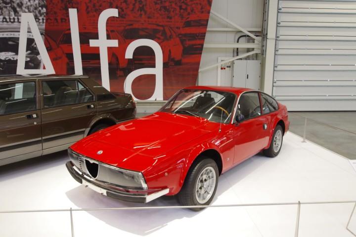 1972-AlfaRomeo_Zagato