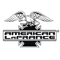 American_LaFrance_logo