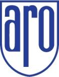 Auto_Romania_logo