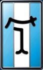 De_Tomaso_Logo