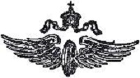 DeDietrich_Logo