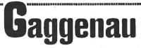 Gaggenau_Logo