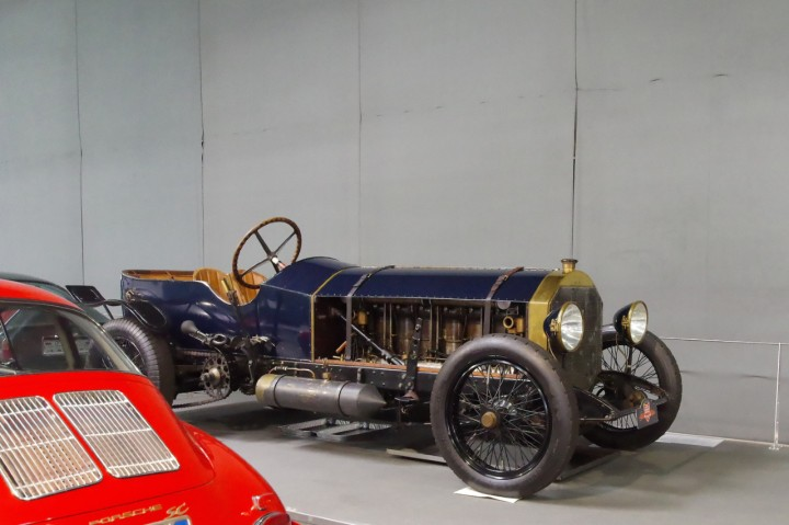 1907-Maybach_DrMaybach
