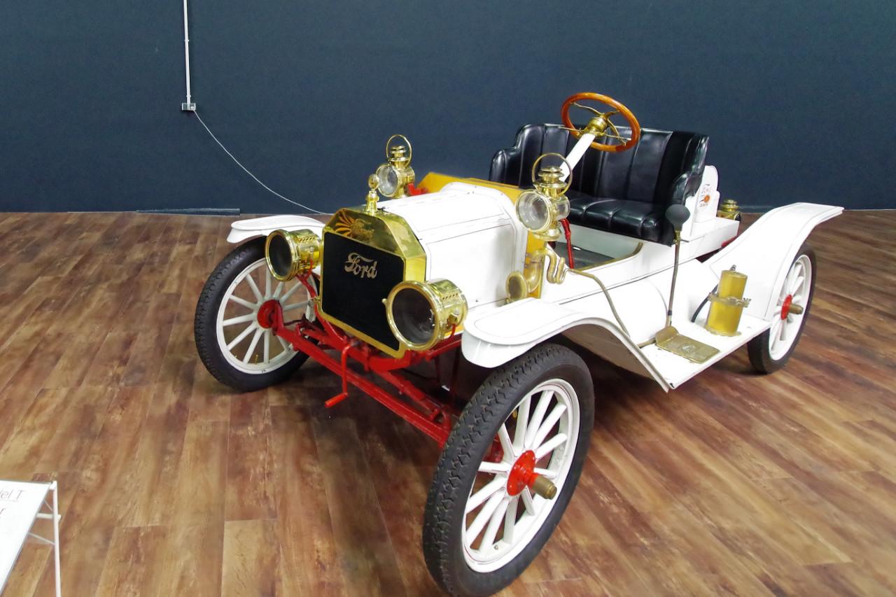 1912-Ford-ModelT