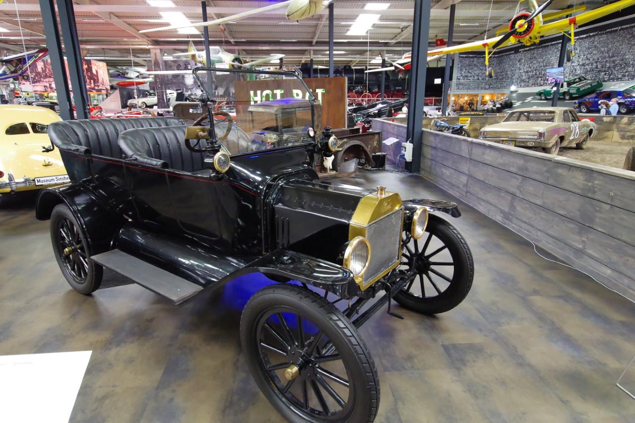 1912-Ford-ModelT_Speedster