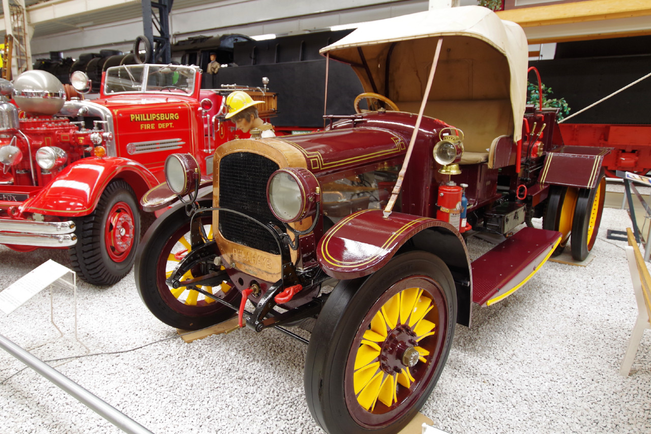 1914-Delahaye
