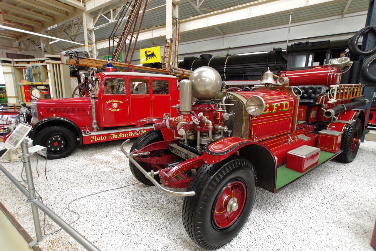1916-Ahrens-Fox_Mk4