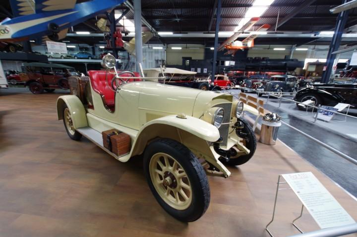 1919-FIAT-510