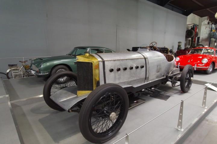 1920-Maybach_Spezial