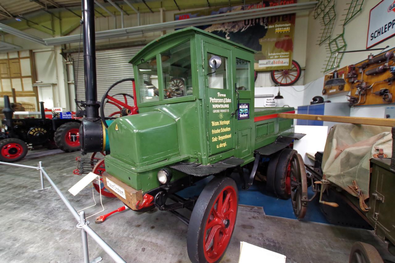 1923-Hansa_DL5