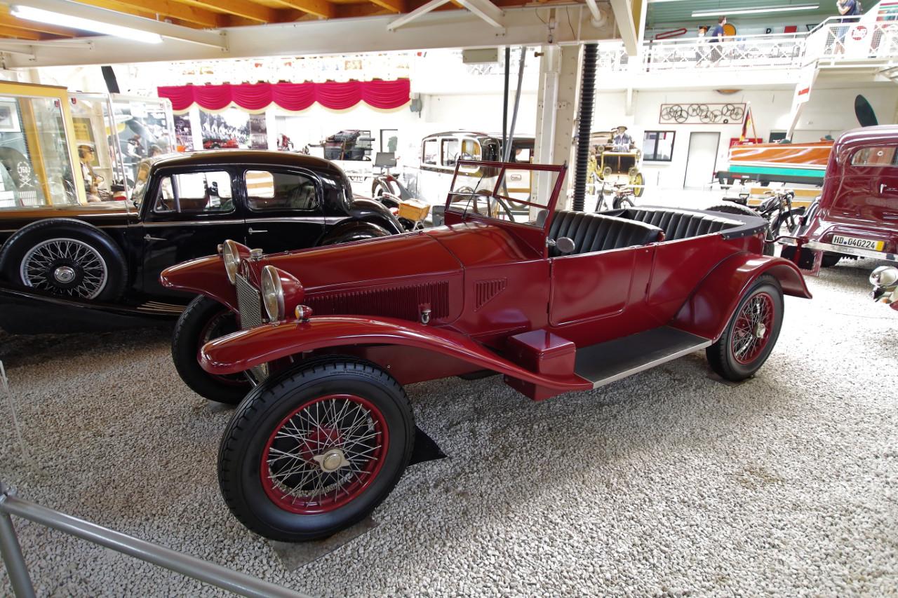 1926-Lancia_Lambda