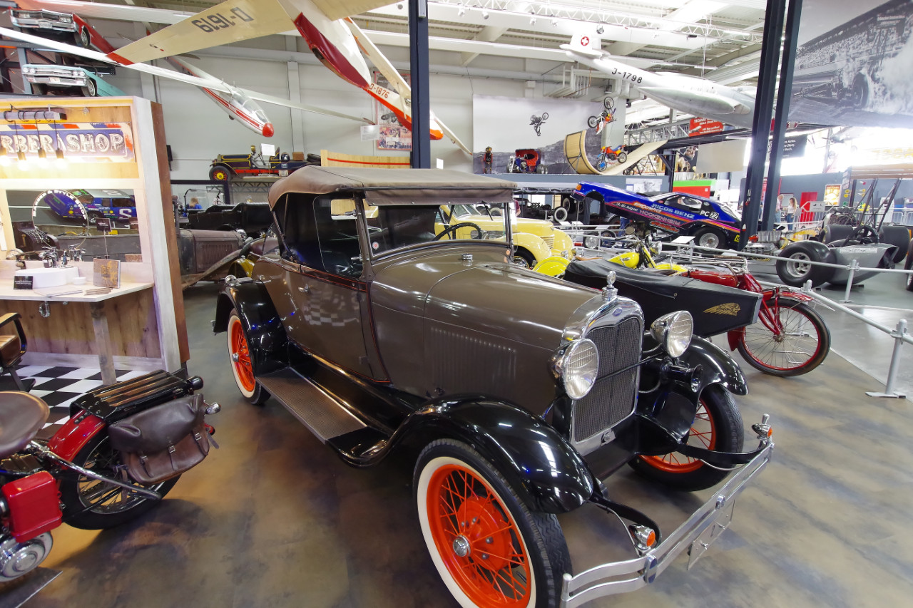 1927-Ford-ModelA