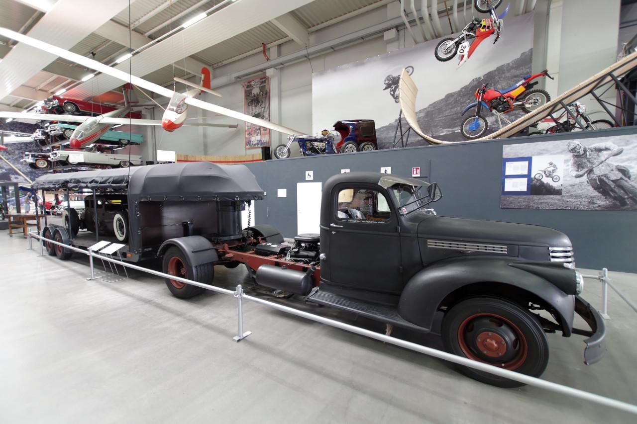 1930-Ford-ModelA_1