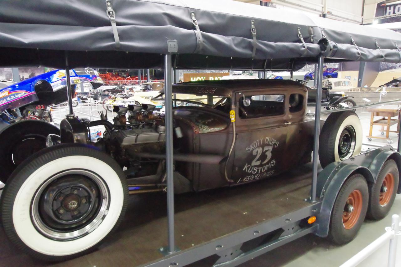 1930-Ford-ModelA_2