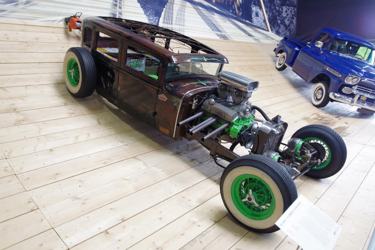 1930-Ford-ModelA_Hot