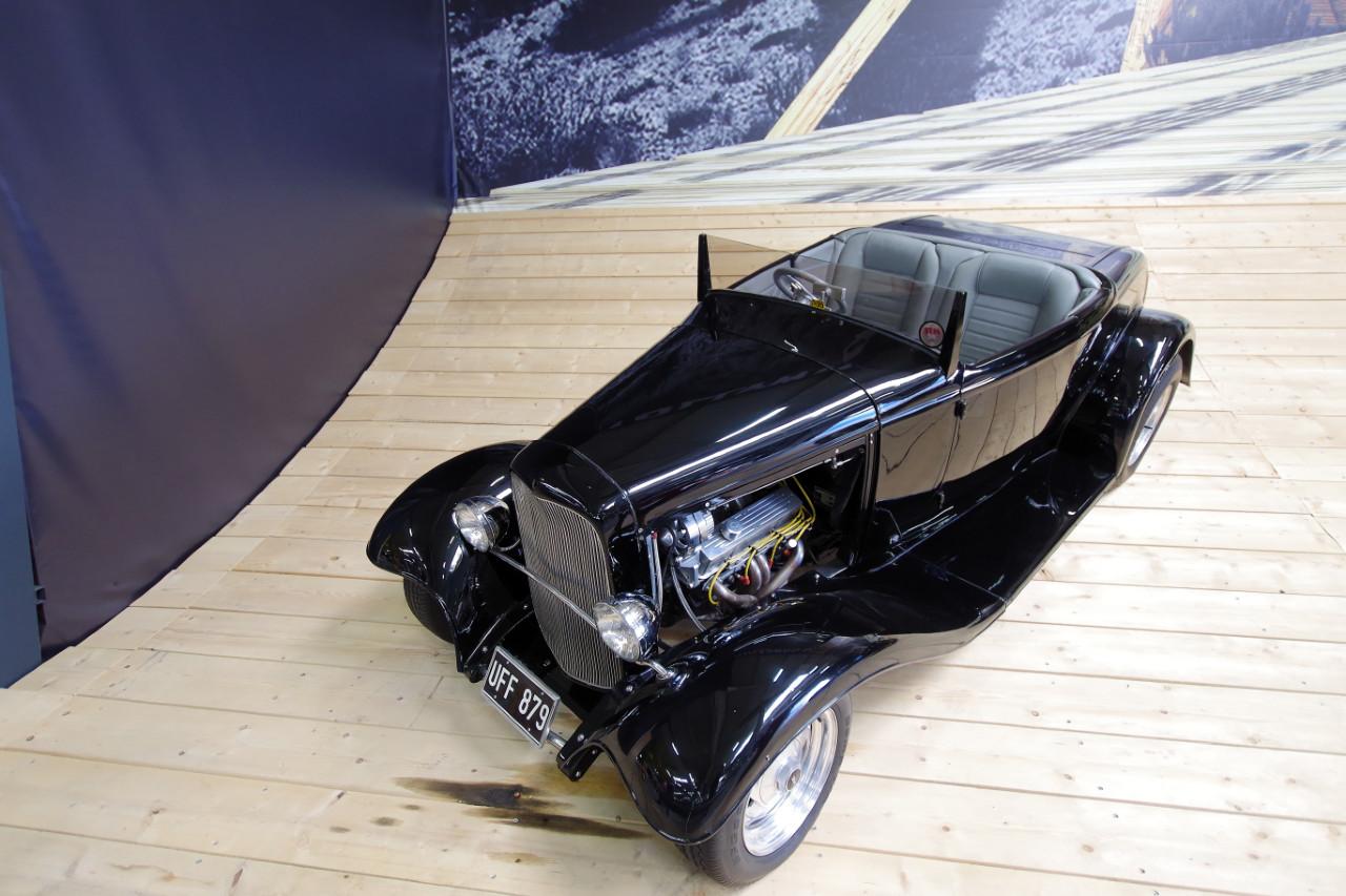 1932-Ford-ModelB