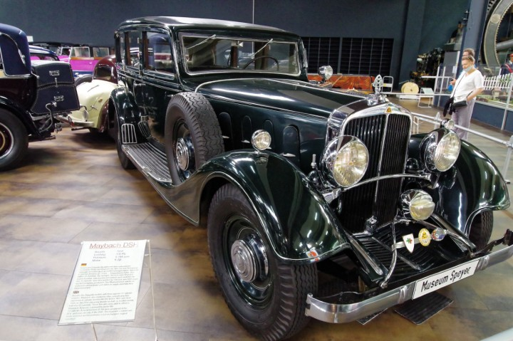1934-Maybach_DSH